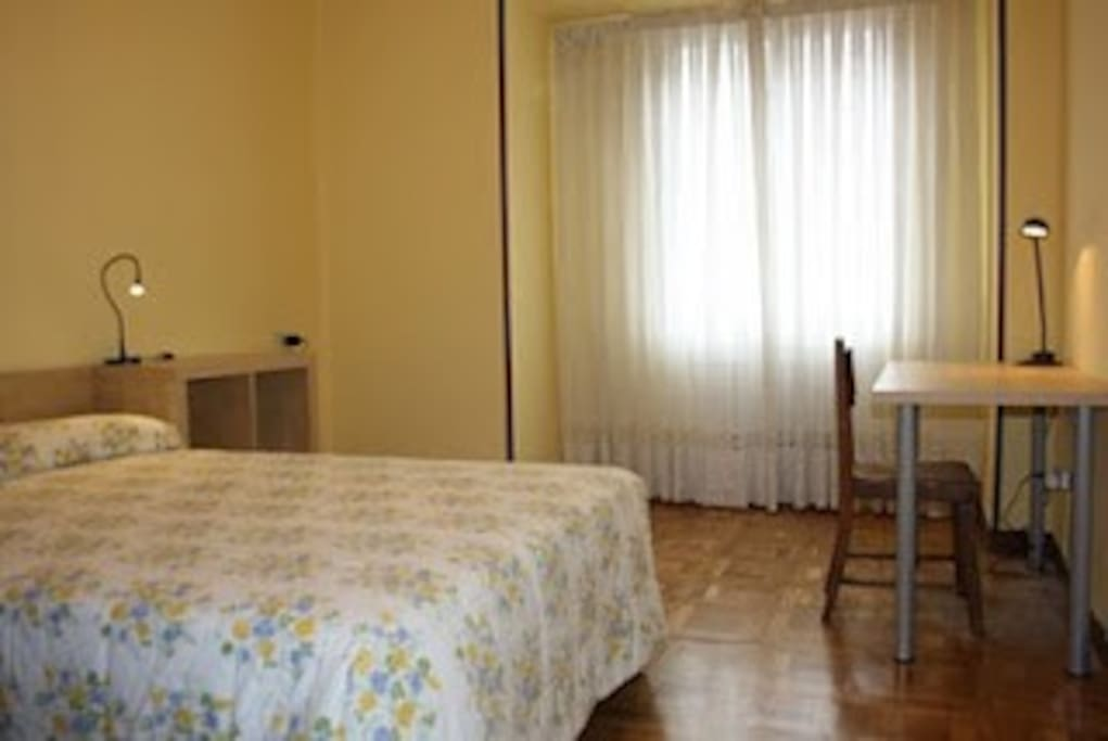 Vitoria piso c ntrico 5hab 9plazas apartamentos en alquiler en vitoria pa s vasco espa a - Apartamentos en alquiler en vitoria ...