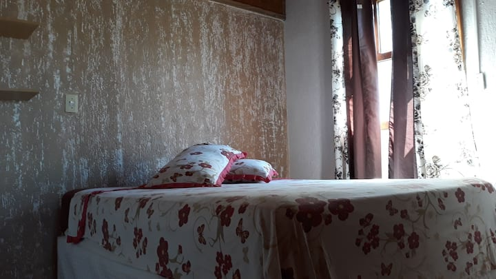 Aotearoa surf casas de aluguel apto 01