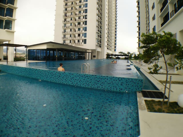 Top 20 U13 Shah Alam Vacation Als Homes Condo