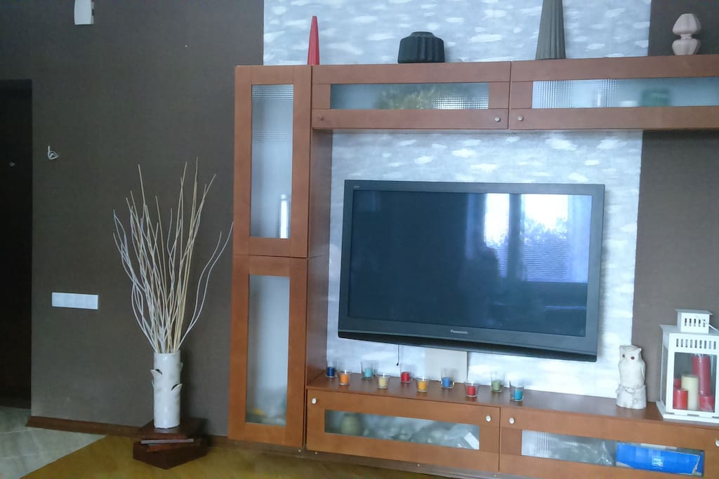 "TV 50""."