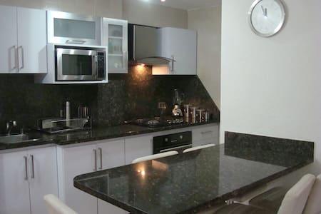 Comodo y acogedor apartamento frente al mar - Caraballeda - Apartment