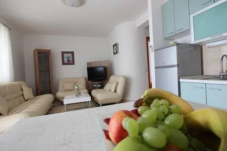 Apartman Alagic 2 - Selce - อพาร์ทเมนท์