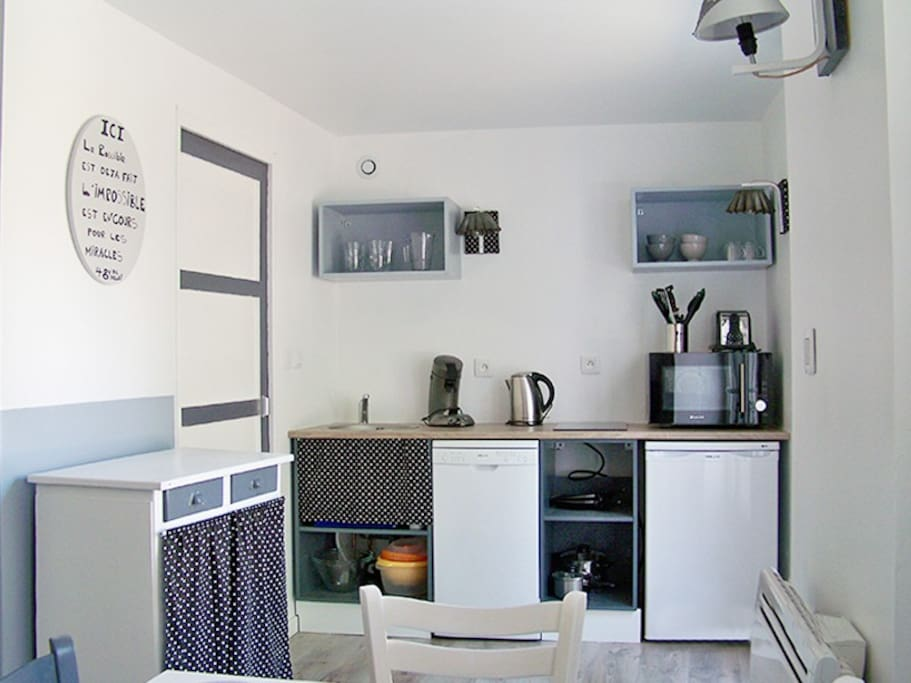 l 39 atelier proche disneyland paris houses for rent in dampmart le de france france. Black Bedroom Furniture Sets. Home Design Ideas