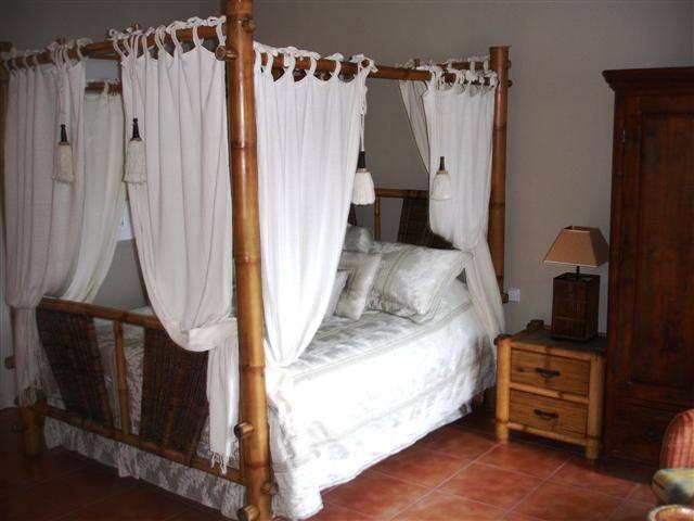 Delightful Bed and Breakfast  RTA : VTAR/MA/01722 - มิจาส - ที่พักพร้อมอาหารเช้า