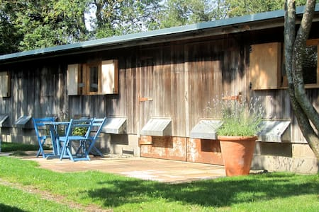 Spacious, contemporary Hen House - Gloucester - Lain-lain