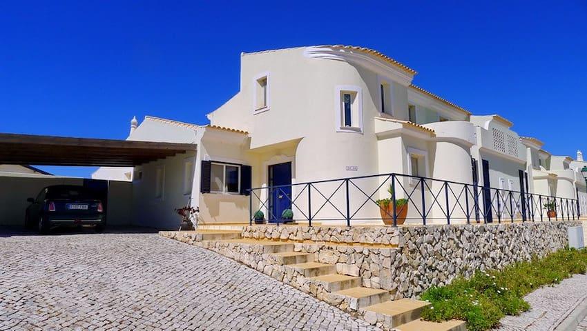 Castro Marim Golf Villa - Castro Marim - Casa