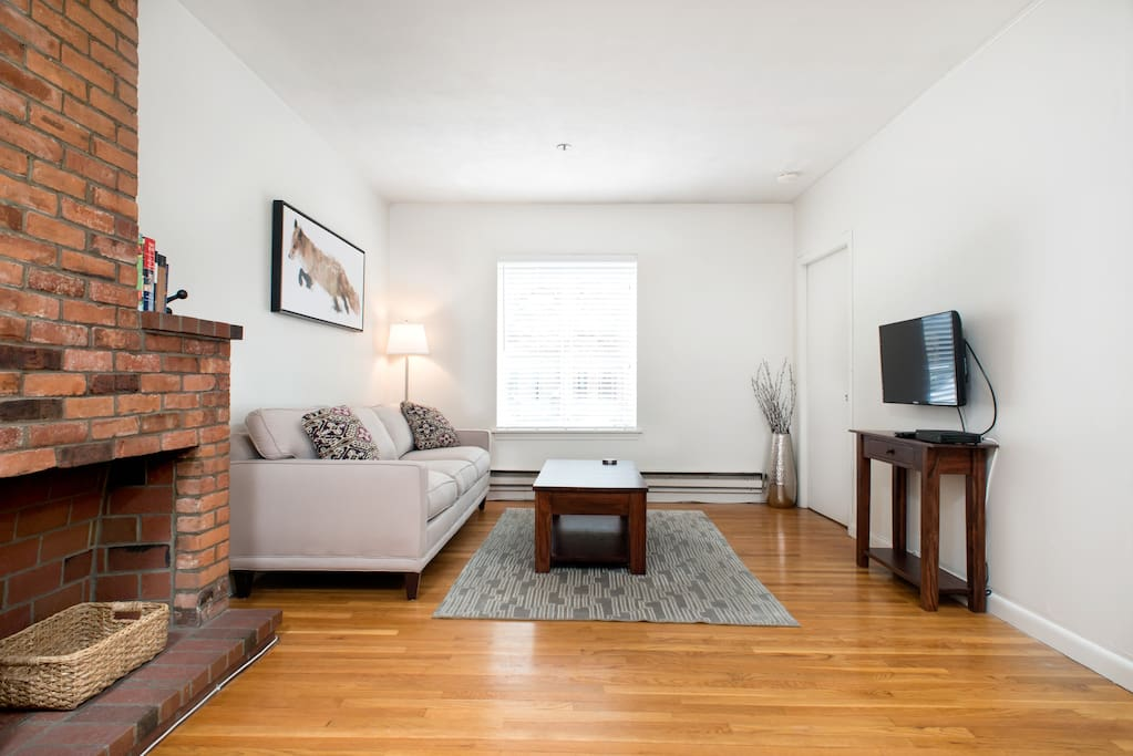Beautiful 1 Bedroom On Beacon Apartments For Rent In Boston Massachusetts United States