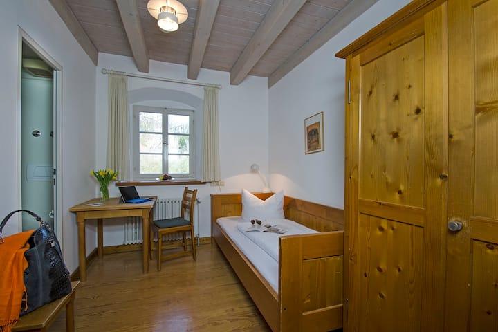 Gästehaus (Baden) Bed & Breakfast