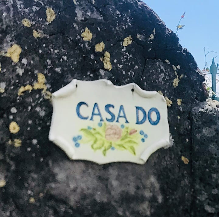 CASA DO'