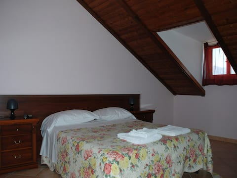 Bed & Breakfast Sant'eufemia L2