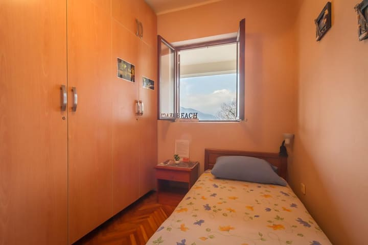 GUEST HOUSE ALEX (ROOM 1)