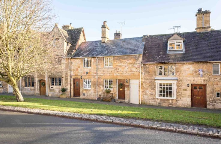 Lanes Cottage, Chipping Campden