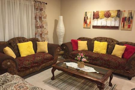 Cozy Home 2 near LAX - Torrance - House