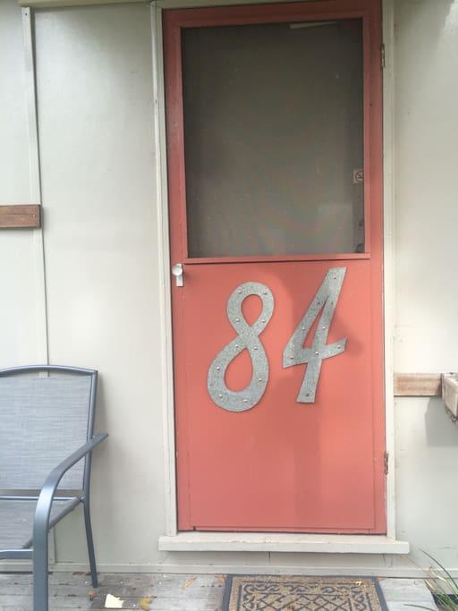 84 Pier Rd Inverloch