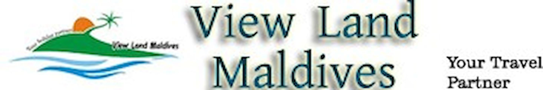 Viewland Maldives Pvt Ltd - Male - Other