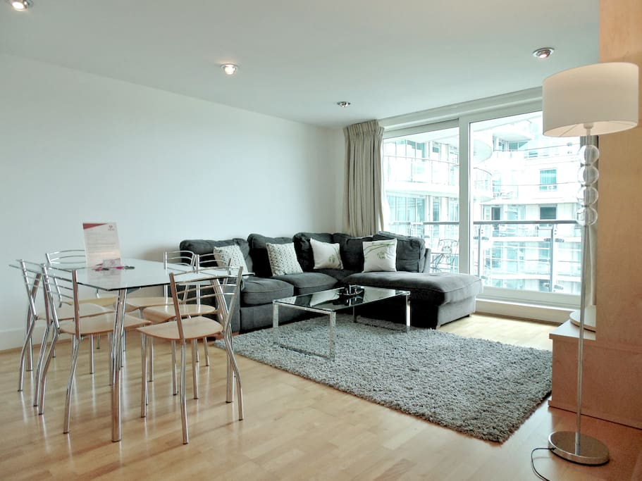 Still life vauxhall executive 2 bedroom apartment 2 bedroom apartments for rent london