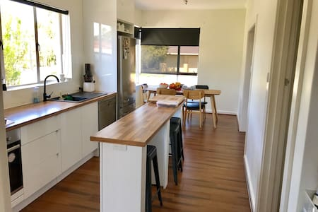 New Reno- Cooks Kitchen, Amazing Bathroom! - Mount Gambier