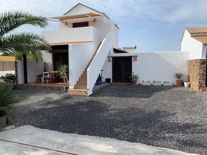 Casa Remo ..