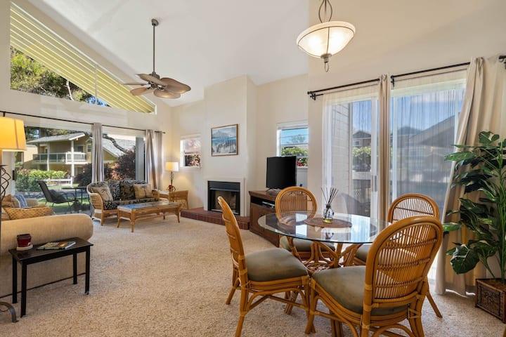2 Bedroom Condo at Waikoloa Hills
