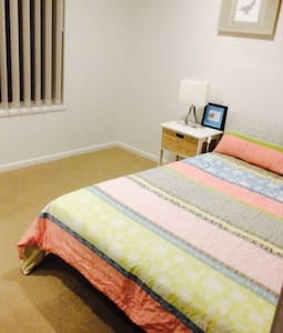 Room in Ocean Shores, NSW. - Ocean Shores - House