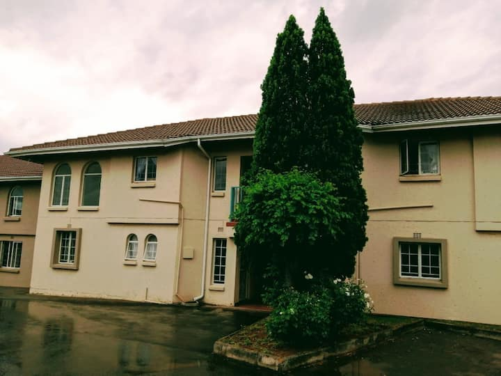 Limnos Villiage Accommodation