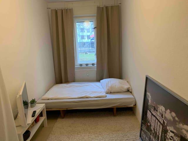 Cozy room next to Kreuzberg<3