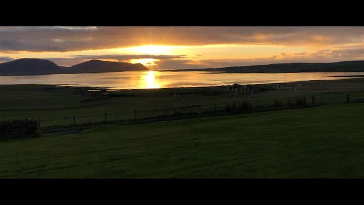 View Orkney Holiday Lets