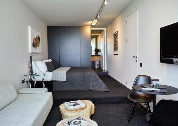 The Design Room