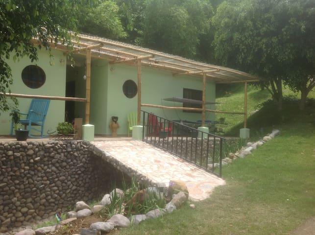 LimeCracker Retreat Resort Rentals
