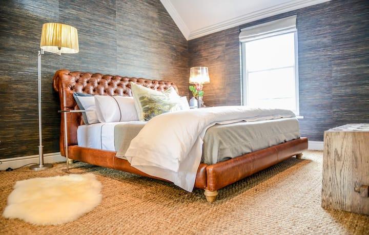 Collection Luxury Apartments: 31 De Zalze Lodge
