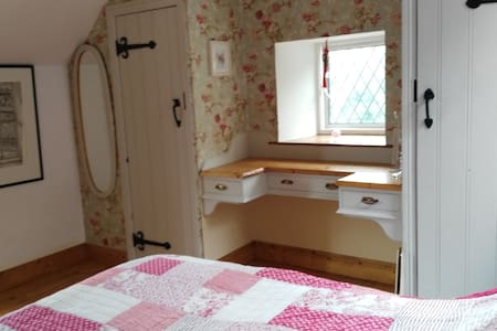 Fern cottage - Inistioge - Bed & Breakfast