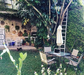 Treat yourself ! Great Private spot / South MTY - Monterrey - Apartament