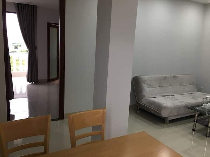 Bim&Bo apartment