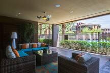 Awhatukee / Tempe Resort  amazing property 2119