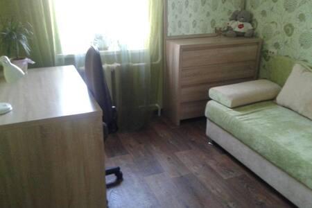 Уютная квартира в Одессе! - Οδησσός - Διαμέρισμα