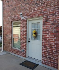 Private In-Law Suite on Country Lane in Prosper - Prosper