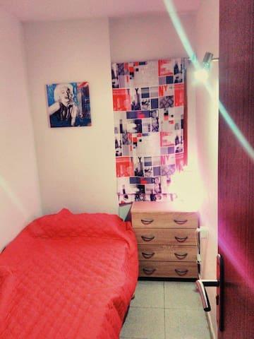 Appartament in Tenerife Costa  Silencio