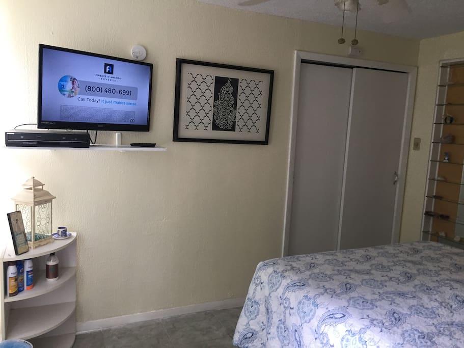 Do Va Hospital Rooms Have Wifi