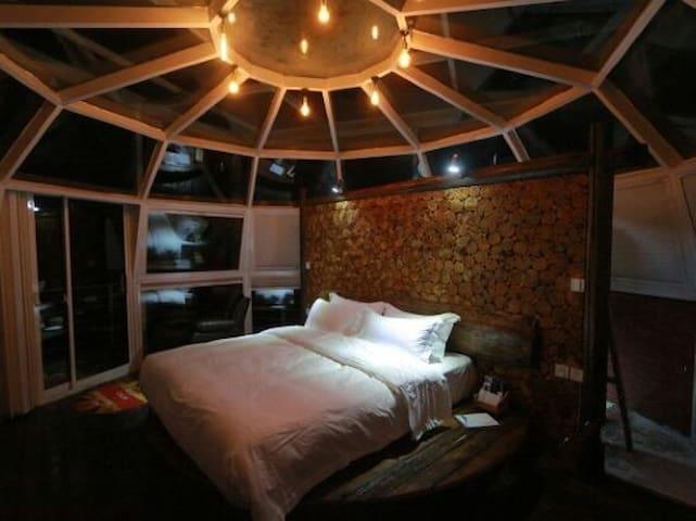 Υπνοδωμάτιο 6