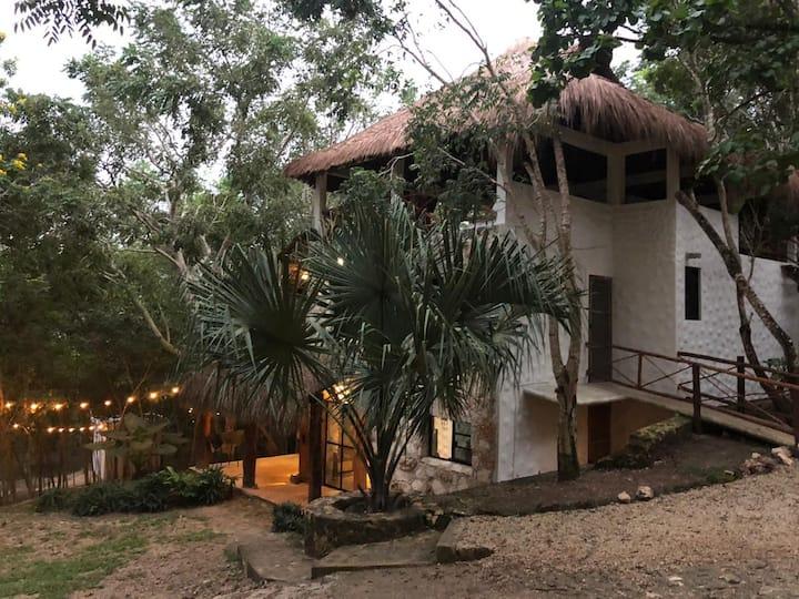 Villas Bizu Lagoon 2
