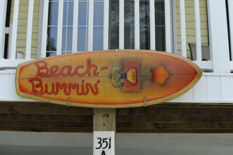 Beach Bummin\' in Garden City, SC - Houses for Rent in Murrells Inlet ...