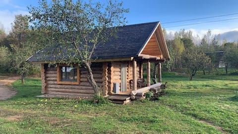 Stesha Lodge Stesha Manor