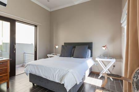 Broadacres Luxury Studio - Sandton - Διαμέρισμα