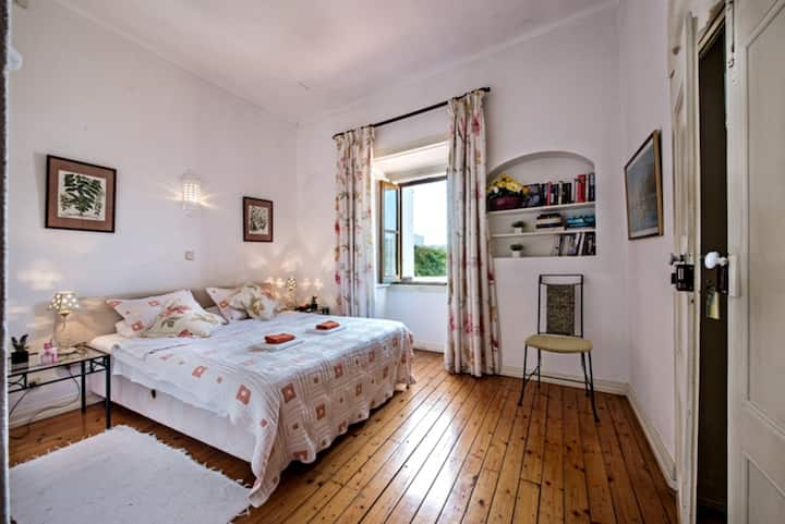 Rio Arade - Double/Twin Room