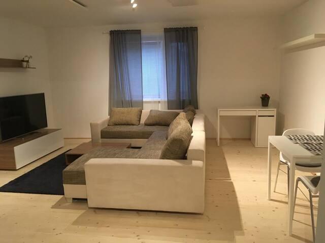 Apartment in Trnava