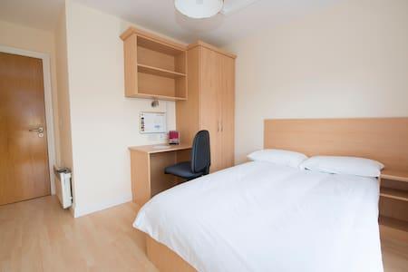 Troy Summer Accommodation - Limerick - Lägenhet