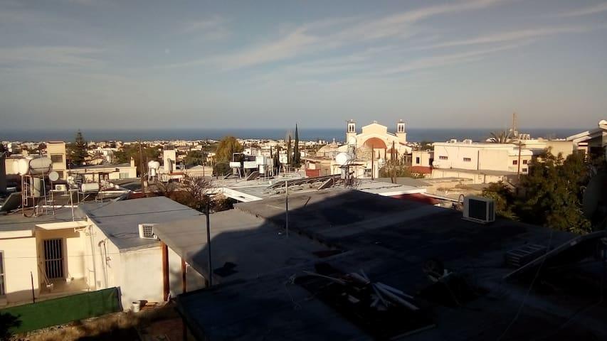 Mediterranean Relax 3