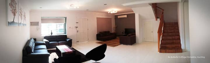 Home / Hotel with 4 bedrooms