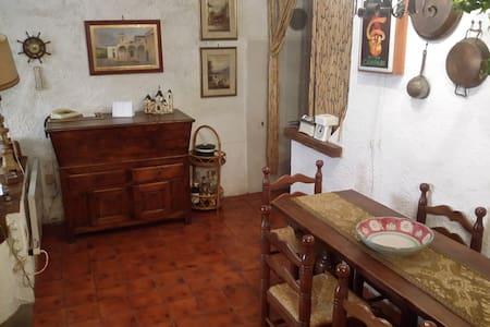 Grazioso appartamento in Maremma - Scarlino