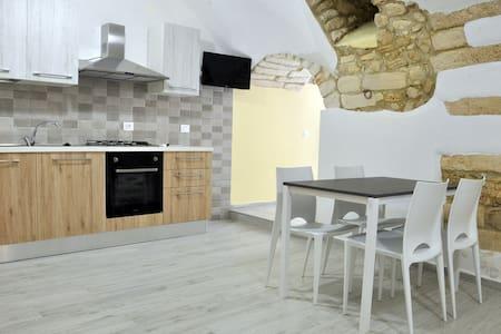 Residence al Vicoletto